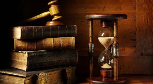 dui questions gwinnett attorney law firm